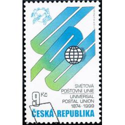 125. výročí světové...