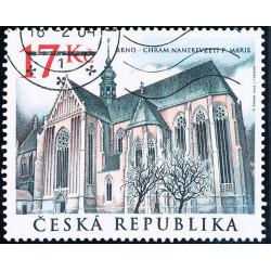Evropská výstava Brno 2005...