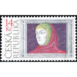 Francesco Petrarca (1304 -...