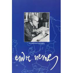 PT4, Endre Nemes - 1996 -...