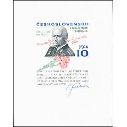 Aršík Svoboda 10Kčs -...