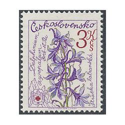 2369A - čistá známka