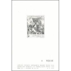 1968, Světová výstava...