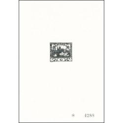 1968, A. Mucha - Hradčany,...