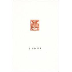 1982, Holubice, PT 15