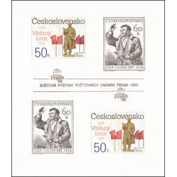 40. výročí Února 1948 -...