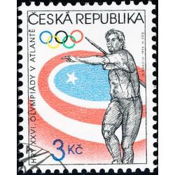 Hry XXVI. letní olympiády v...