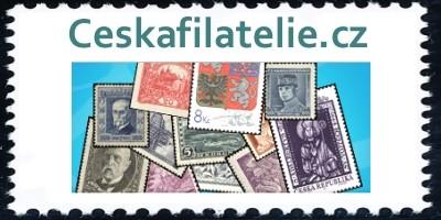 ceskafilatelie.cz